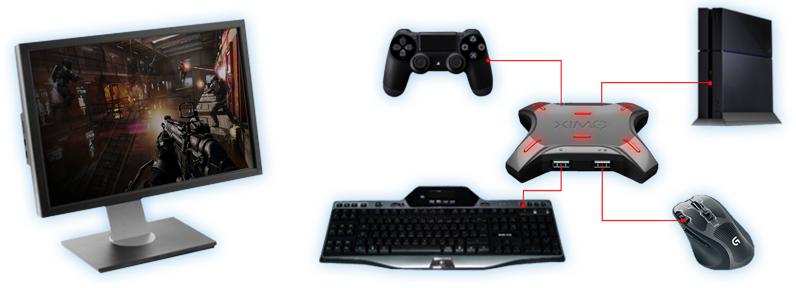 XIM4_Downloads_03242015_0004s_0006_GameplayStyles_desktop_1